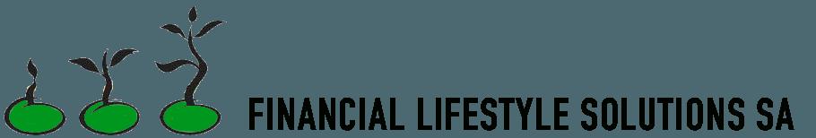Financial Lifestyle Solutions SA